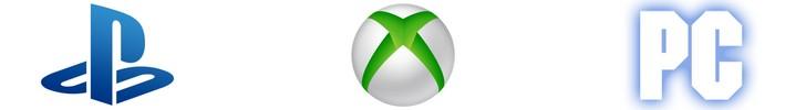 jeux PS4 Xbox PC