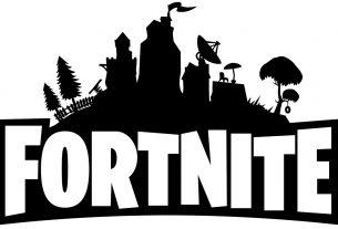 labo de combat Fortnite
