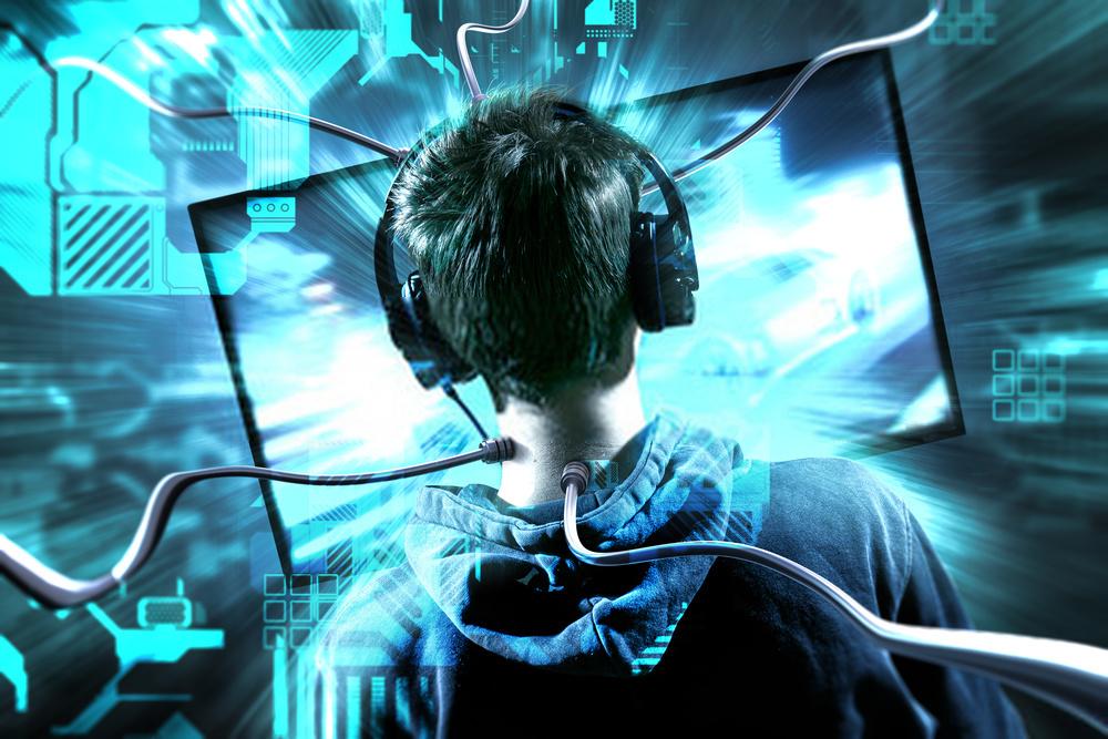 casque gamer ps5